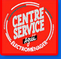 Centre Service
